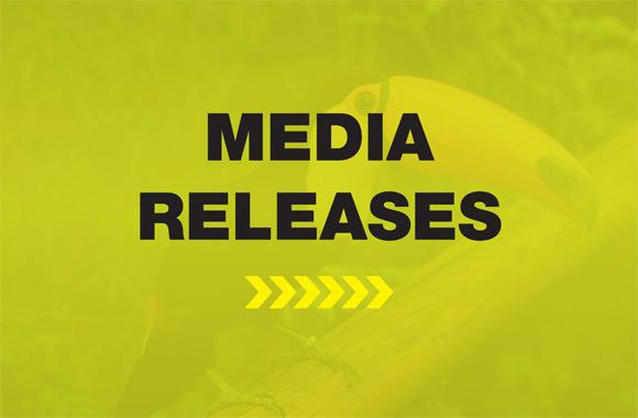 media_releases